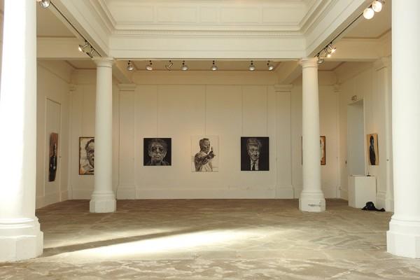 2016-juillet-chapelle-expo-Lourenco-22