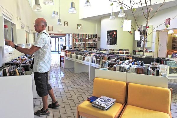 bibliotheque-louis-garret-vesoul12