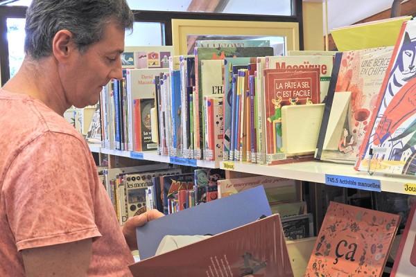 bibliotheque-louis-garret-vesoul3