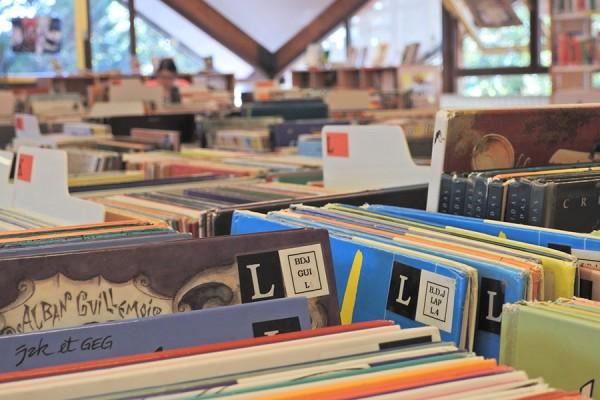 bibliotheque-louis-garret-vesoul4
