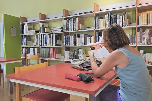 bibliotheque-louis-garret-vesoul6
