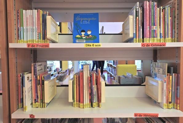 bibliotheque-louis-garret-vesoul7