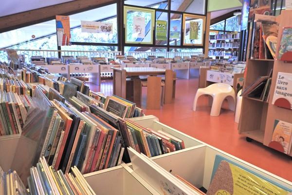bibliotheque-louis-garret-vesoul9