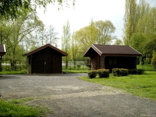 camping-vesoul2