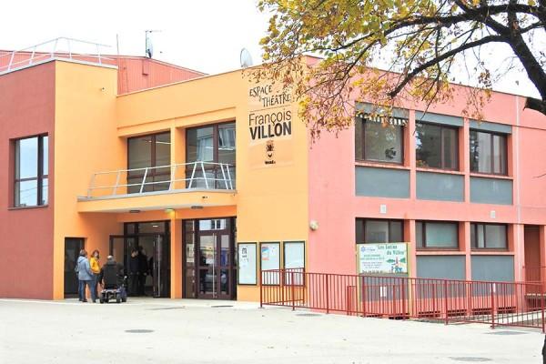 Espace-Villon-3