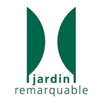 Logo-jardin-remarquableweb