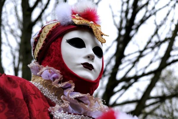 parade-venitienne2019-galerie-20
