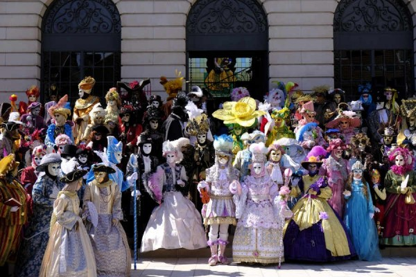 parade-venitienne2019-galerie-21