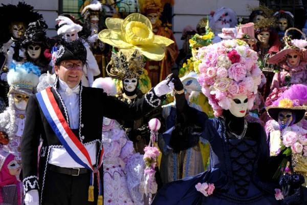 parade-venitienne2019-galerie-3