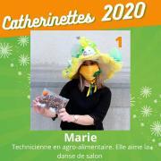Catherinette2020-1