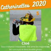 Catherinette2020-10