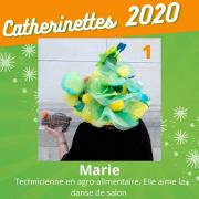 Catherinette2020-2