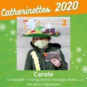 Catherinette2020-3