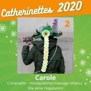 Catherinette2020-4