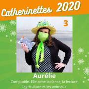 Catherinette2020-5