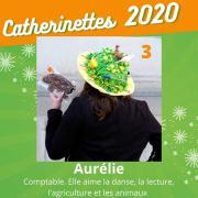 Catherinette2020-6