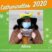 Catherinette2020-7