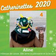 Catherinette2020-8