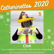 Catherinette2020-9