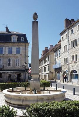 place-du-palais-vesoul
