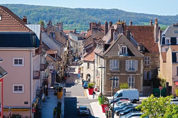 rue-du-breuil-vesoul