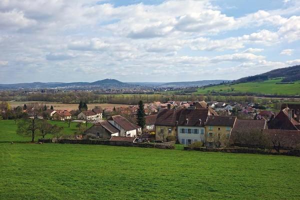 montigny2