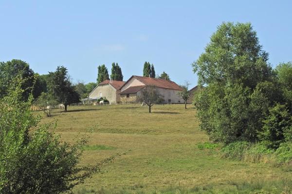 mont-le-vernois-site01