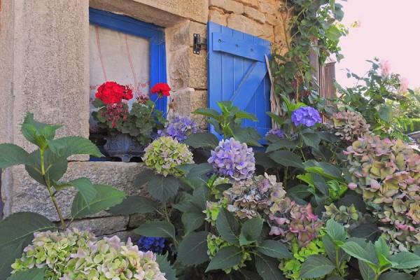 mont-le-vernois-site03