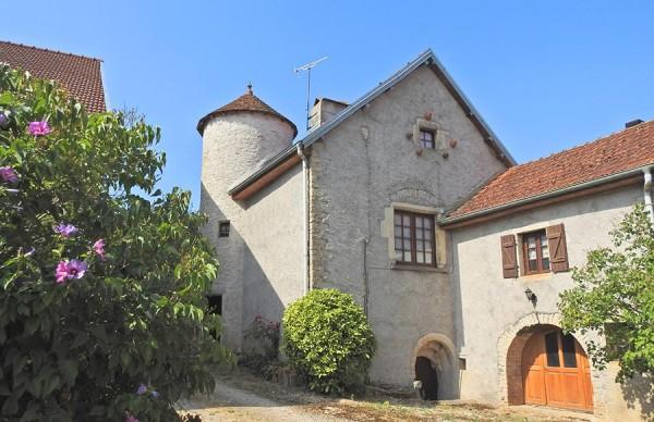 mont-le-vernois-site06