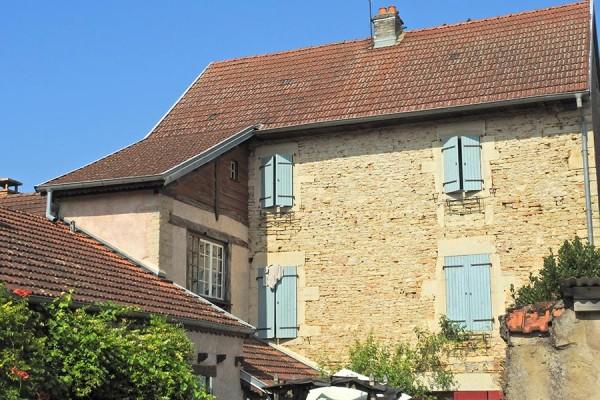 mont-le-vernois-site08