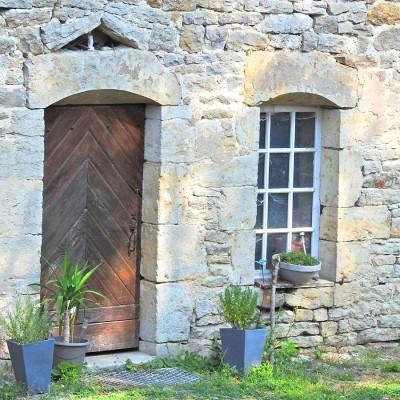 mont-le-vernois-site10