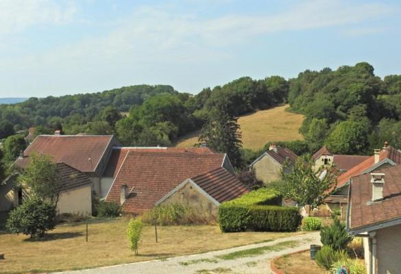 Villeparois-site04