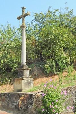 Villeparois-site05