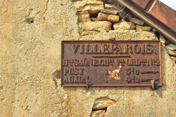 Villeparois-site08