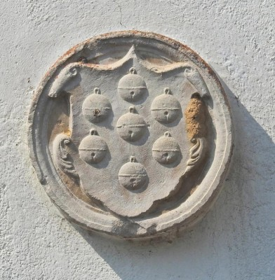 Villeparois-site09