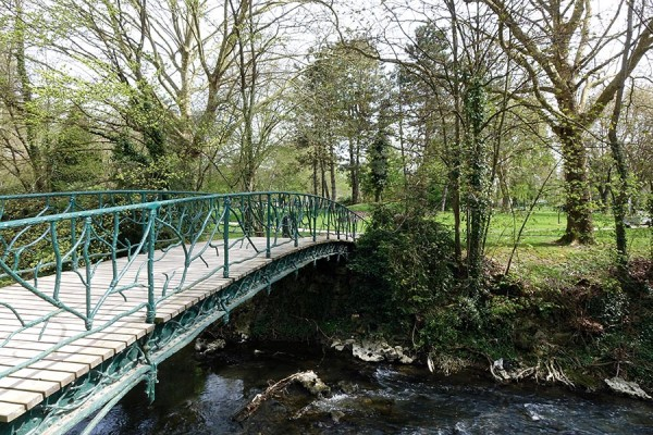 pont-jardin-anglais